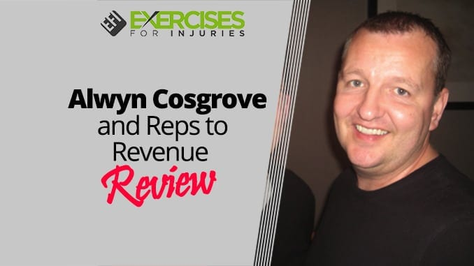 Alwyn_Cosgrove_and_Reps_to_Revenue_Review[1]