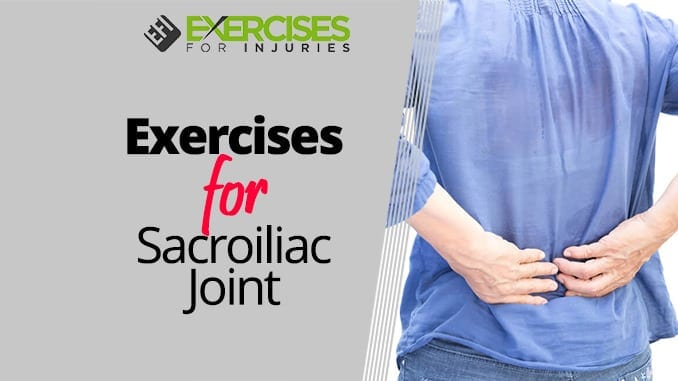 Exercises_for_Sacroiliac_Joint[1]