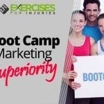 Boot Camp Marketing Superiority