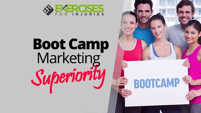 Boot_Camp_Marketing_Superiority[1]