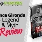 Vince Gironda – Legend & Myth Review