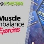 Muscle Imbalance Exercises