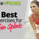 Best Exercises for Shin Splints