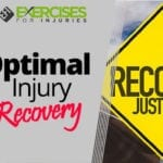 Optimal Injury Recovery