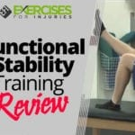 Functional Stability Training Review