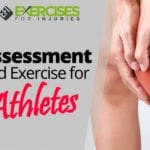 Assessment and Exercise for Athletes