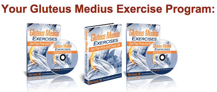 Gluteus-Medius-Exercise-Program