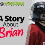 A Story About Brian