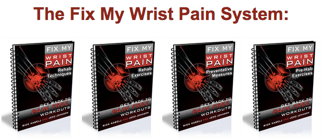 Fix-My-Wrist-Pain-Package