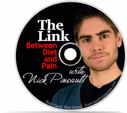 Link-Between-Diet-and-Pain-with-Nick-Pineault