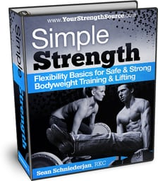 Sean-Schniederjan-Simple-Strength