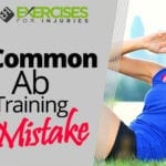 Common Ab Training Mistake