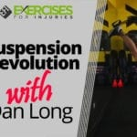 Suspension Revolution with Dan Long