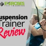 Suspension Trainer Review