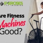 Are Fitness Machines Good?