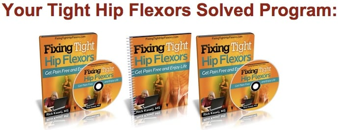 Fixing-Tight-Hip-Flexors