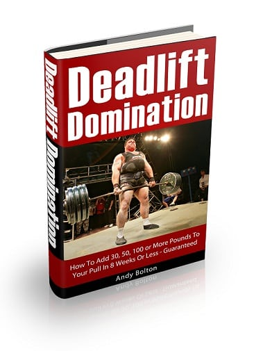 Deadlift-Domination-with-Andy-Bolton