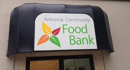 Kelowna-Community-Food-Bank