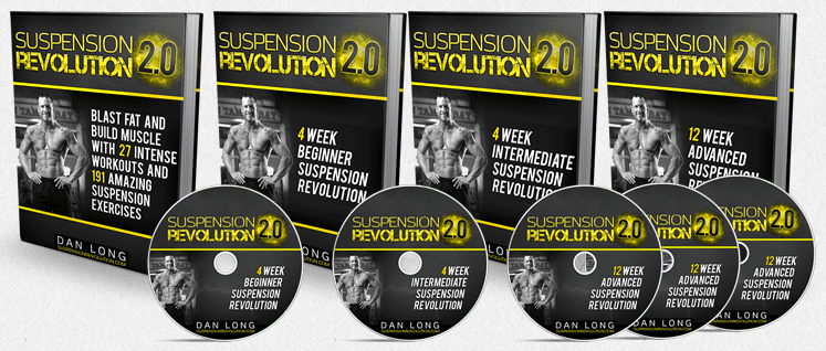 Suspension-Revolution-2-Discount