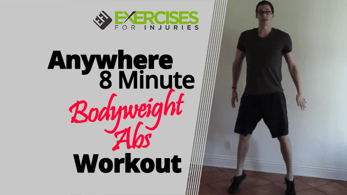 Anywhere-8-Minute-Bodyweight-Abs-Workout