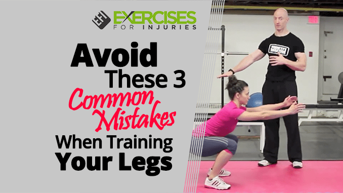 Avoid-These-3-Common-Mistakes-When-Training-Your-Legs