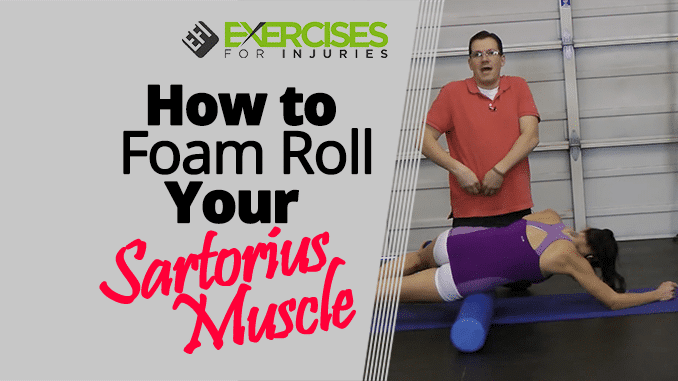 How-to-Foam-Roll-Your-Sartorius-Muscle
