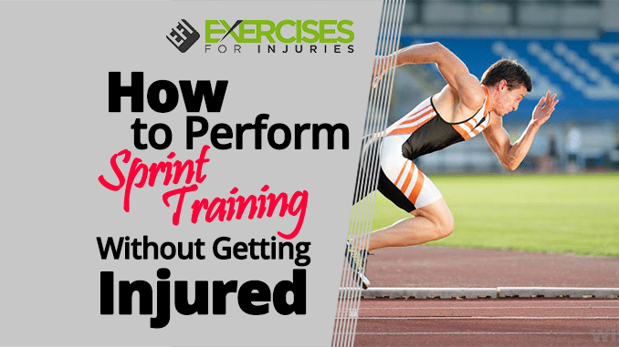 How-to-Perform-Sprint-Training-Without-Getting-Injured