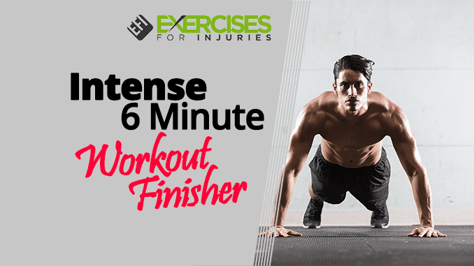 Intense-6-Minute-Workout-Finisher