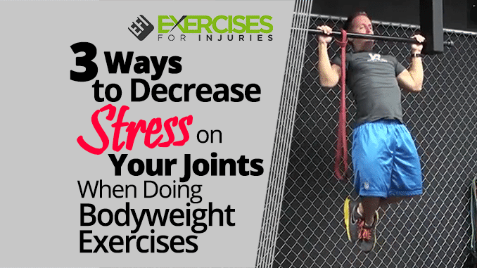 3-Ways-to-Decrease-Stress-on-Your-Joints-When-Doing-Bodyweight-Exercises