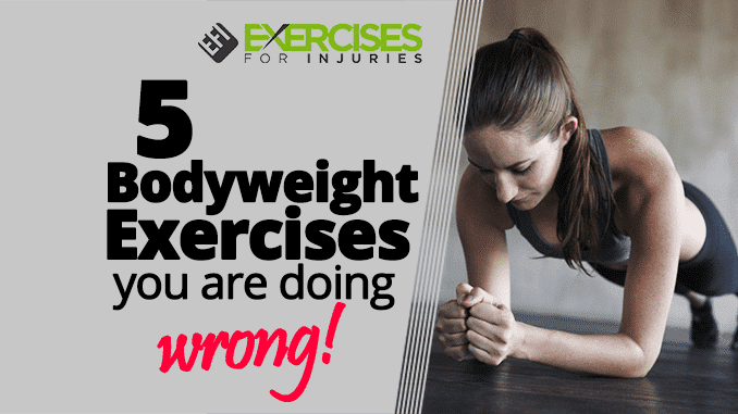 5-Bodyweight-Exercises-you-are-doing-wrong!