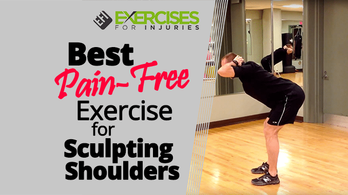 Best-Pain-Free-Exercise-for-Sculpting-Shoulders