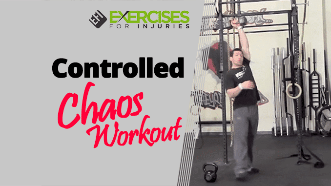Controlled-Chaos-Workout