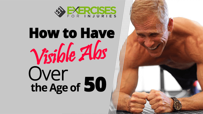 abs over 50