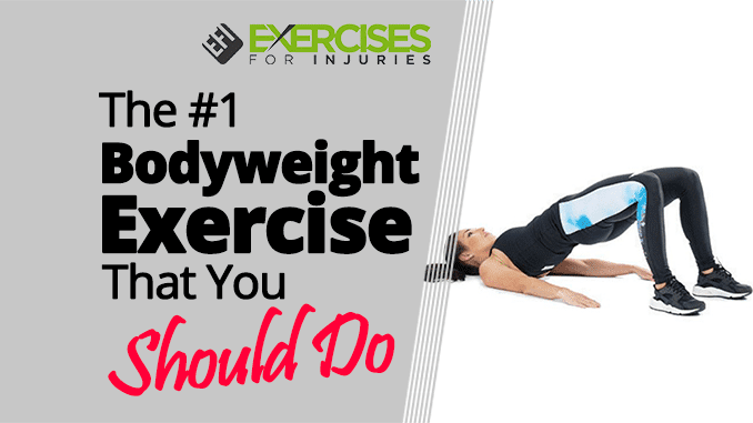 The-#1-Bodyweight-Exercise-That-You-Should-Do