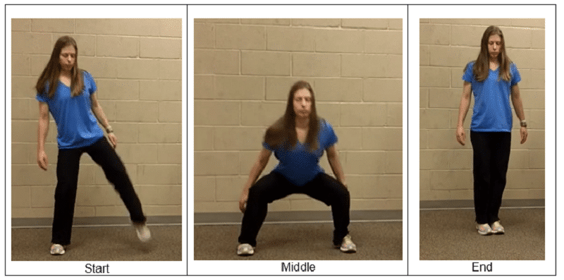Lower_Body_Side_to_Side_Squats