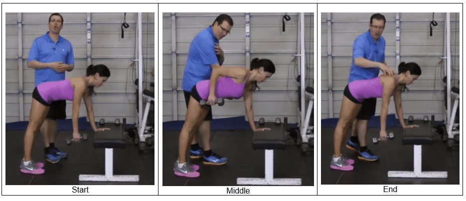 Proper_Dumbell_Rows