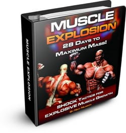 muscle-explosion-ringbinderstanding250