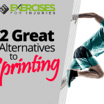 2 Great Alternatives to Sprinting