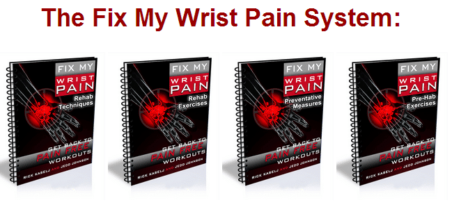 Fix_My_Wrist_Pain