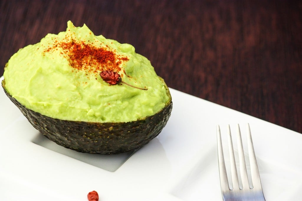 Avocado_Hummus_1