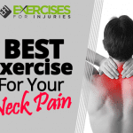 BEST Exercise For Your Neck Pain