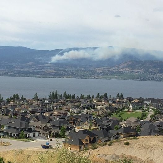 West-Kelowna-Fire-2014