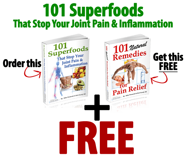 101-Superfoods-for-Joint-Pain