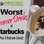 WORST Summer Drinks at Starbucks (Plus 3 that are Good)
