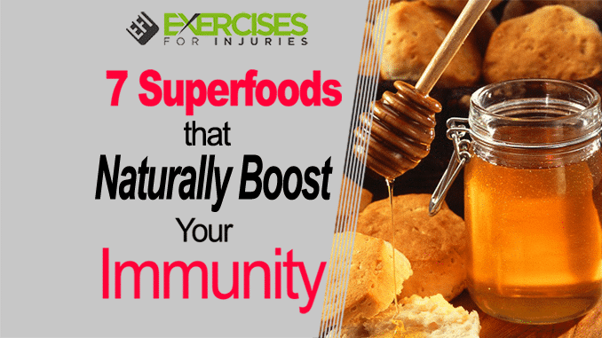 https://exercisesforinjuries.com/wp-content/uploads/2014/09/7-superfoods-that-naturally-boost-your-immunity