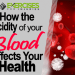 How The Acidity of Your Blood Affects Your Health