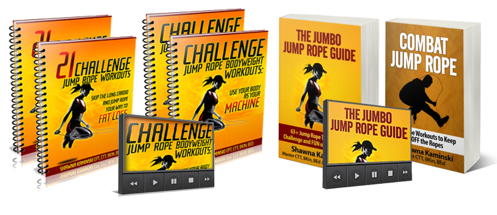 Jump_Rope_Bundle2