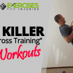 "3 KILLER ""Cross Training"" Workouts"