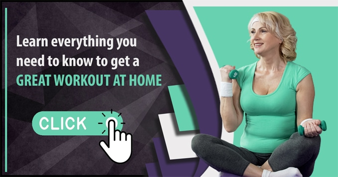 Home Workouts 101