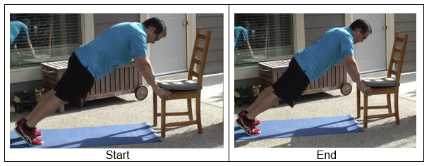 Push-up_Plus_with_Chair_on_Toes_